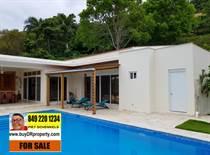 Homes for Sale in Terramar, Sosua, Puerto Plata $295,000