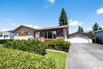 Homes for Sale in Allan, Saskatchewan $239,900