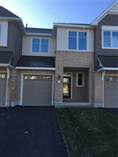 Homes for Rent/Lease in Findlay Creek, Ottawa, Ontario $2,250 monthly