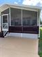 Homes Sold in Hawaiian Isles, Ruskin, Florida $28,000