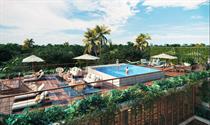Condos for Sale in Aldea Zama, Tulum, Quintana Roo $630,400
