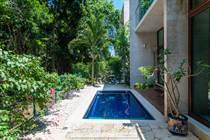Homes for Sale in Bahia Principe, Akumal, Quintana Roo $395,000