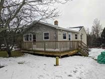 Homes for Sale in Nova Scotia, Upper Sackville, Nova Scotia $179,900
