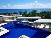Condos for Sale in Miranda, Playa del Carmen, Quintana Roo $399,000
