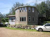 Homes for Sale in Sangudo, Alberta $399,900