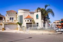 Homes for Sale in Loma Dorada, Ensenada, Baja California $310,000