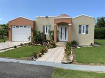 Homes for Sale in Isabela, Puerto Rico $210,000