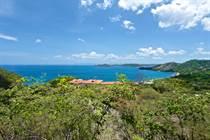 Lots and Land for Sale in Playa Hermosa, Playa Hermosa Guanacaste, Guanacaste $439,000