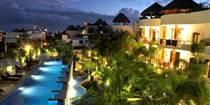 Condos for Sale in Downtown Playa del Carmen, Playa del Carmen, Quintana Roo $745,000