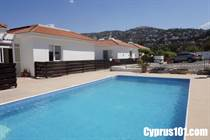Homes for Sale in Tala, Paphos €110,000