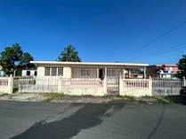 Homes for Sale in Comm. Sandin , Vega Baja, Puerto Rico $82,000