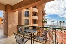 Condos for Sale in Sonoran Spa, Puerto Penasco/Rocky Point, Sonora $209,000
