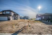 Lots and Land for Sale in Pilot Butte, Saskatchewan $128,900