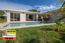 Homes for Sale in Casa Linda, Puerto Plata $199,000