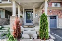 Homes for Sale in SCOTT, Milton , Ontario $689,800