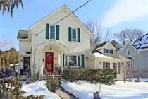 Homes for Sale in Waterloo East, Waterloo, Ontario $699,900
