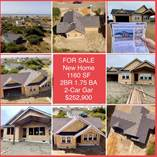 Homes for Sale in Ocean Shores, Washington $252,900