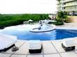 Homes for Sale in Residential Community, Puerto Cancun, Quintana Roo $442,000
