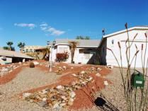 Homes for Rent/Lease in Lake Havasu City South, Lake Havasu City, Arizona $1,700 monthly