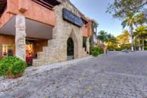 Condos for Sale in Playacar, Playa del Carmen, Quintana Roo $649,000