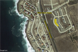 Commercial Real Estate for Sale in Punta Piedra, Ensenada, Baja California $75,000