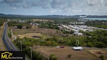 Homes for Sale in BO BOQUERON, Cabo Rojo, Puerto Rico $149,500
