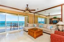 Condos for Sale in Puerta Privada, Puerto Penasco/Rocky Point, Sonora $589,900