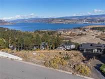 Homes for Sale in West Kelowna, British Columbia $575,000
