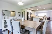 Condos for Sale in Rutland North, Kelowna, British Columbia $429,900