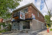 Multifamily Dwellings for Sale in Quebec, Rosemont/La Petite-Patrie, Quebec $799,000
