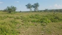 Lots and Land for Sale in Narok KES100,000