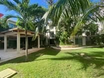 Condos for Sale in Playa del Carmen, Quintana Roo $2,950,000