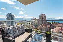 Condos for Sale in Downtown Kelowna, Kelowna, British Columbia $647,800