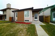 Homes Sold in River Park South, Winnipeg, Manitoba $341,900