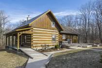 Homes Sold in Spring Brook, Ontario $464,900