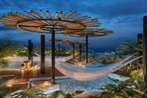 Condos for Sale in Downtown Playa del Carmen, Playa del Carmen, Quintana Roo $158,400