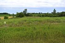 Lots and Land Sold in Moorefield, Ontario $345,000