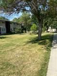 Condos for Sale in Pleasant View, Edmonton, Alberta $179,900