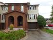 Condos for Rent/Lease in Lockwood Park, London, Ontario $1,450 monthly
