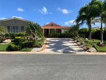 Homes for Sale in Sabanera de Dorado, Dorado, Puerto Rico $775,000