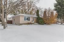 Homes for Sale in Regina, Saskatchewan $309,500