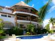 Homes for Sale in Playa del Carmen, Quintana Roo $290,000