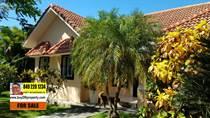 Homes for Sale in Costa Azul, Cabarete, Puerto Plata $265,000