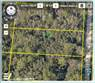 Lots and Land for Sale in Webster, Florida $12,900