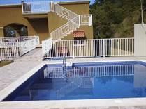 Homes for Sale in Playa Hermosa, Puntarenas $495,000