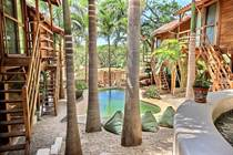 Homes for Sale in Playa Tamarindo, Tamarindo, Guanacaste $829,000