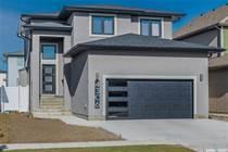 Homes for Sale in Regina, Saskatchewan $524,900