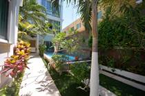 Other for Sale in 5th Avenue, Playa del Carmen, Quintana Roo $580,000