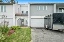 Homes for Sale in Sheahan Estates/Trend Village, Ottawa, Ontario $499,900