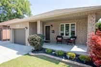 Homes Sold in Riverside, Windsor, Ontario $365,000